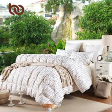 bedding outlet stores beddingoutlet goose down quilt cotton comforter bedding single