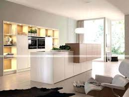 best finish for kitchen cabinets types white lacquer kitchen cabinets best finish for cabinet white