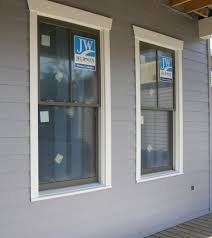wonderful exterior window design on interior home design style