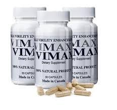 vimax pills review mainstream urology male enhancement testing