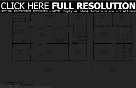 country home house plans baby nursery modern country house plans modern country home