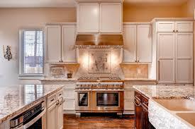 custom home builder in denver denver home builder custom homes