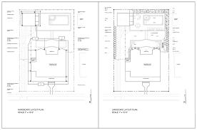 master design management master plans distinctive design management