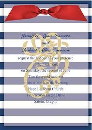 Layered Wedding Invitations Layered Wedding Invitations