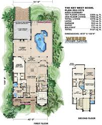 floor plans florida florida cracker house plans 12 lovely florida cracker house plans