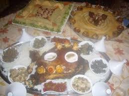cours de cuisine rabat 120 best recevoir presentation plats images on dish
