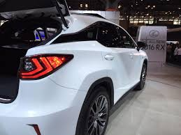 lexus suv dealers hennessy lexus of atlanta is a atlanta lexus dealer and a new car