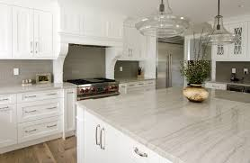 kitchen furniture calgary furniture quartzite vs granite marble pros and cons kitchen