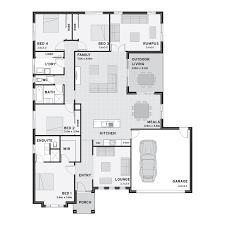 cavalier homes floor plans cavalier homes parkview 28 lot 3 marlboro drive the grange estate