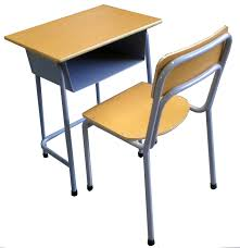 Student Desk Walmart by Furniture Tasty Desk Chair Clipart Kid Student Chairs Melbourne