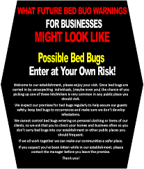 bugs coming from new kitchen cabinets pictures and its important function bed bug blog ibbra