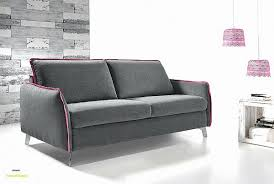 canap convertible bon couchage canape canapé convertible couchage 120 beautiful articles with