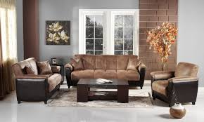 Faux Leather Paint - sectional sleeper sofa queen regtangular glass table top polyester