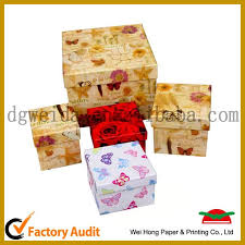 sweet boxes for indian weddings beauty indian wedding sweet box design wholesale china