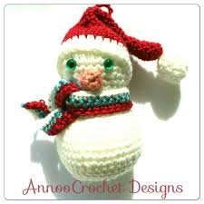 183 best free annoo crochet designs patterns images on