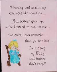baby shower poems rhyme for new born baby shower for parents