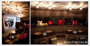 nail spa design layout nail salon designs floor plan u2013 nail