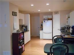 best basement suite for rent calgary home decor interior exterior