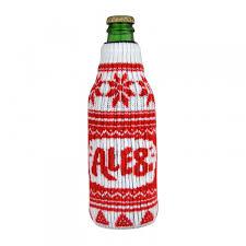 huggie drinks knit huggie ale 8 one