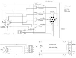 wiring diagrams doorbell wiring kit replace doorbell transformer
