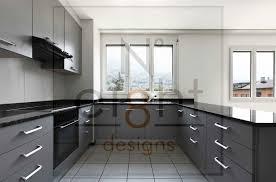 Kitchen Design With Price Modular Kitchen Designs Prices India Capricoast Rutistica