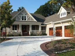 arts and crafts style house plans craftsman style home plans craftsman house plan luxurious details