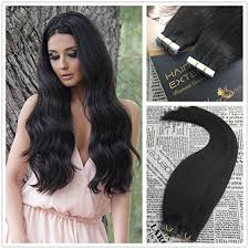 in hair extensions reviews the best in hair extensions 100g see reviews and compare