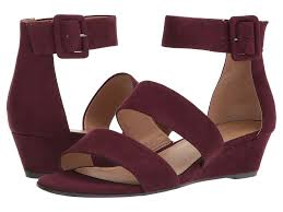 franco sarto shoes women at 6pm com