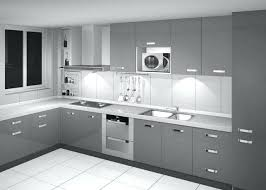 where to buy blue cabinets grey kitchens with white cabinets blue grey kitchen cabinets blue