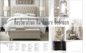 Bedroom Furniture Hardware Sets China Cabinet Hardware Unique S Bedroom Furniture Shabby Chic