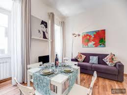 Extravagante Schlafzimmerm El Ferienwohnung Für 4 Personen Nur 750 M Bis Zur Piazza Navona
