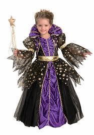 huge discounts on the best halloween costumes 115 low price