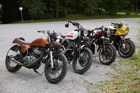 best 10 yamaha dealer ideas on pinterest yamaha motorcycle