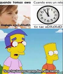 Solo Memes - v meme by gosquiler5135 memedroid