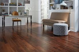 Lumber Liquidators News Featured Floor Hazelnut Acacia Hardwood