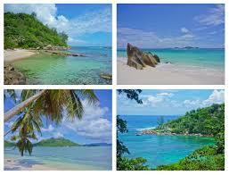 cheap beach destinations near metro manila goods ph simply