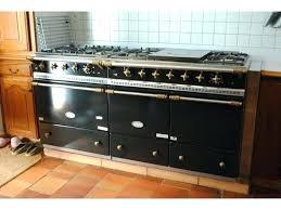 materiel cuisine professionnel occasion materiel de cuisine professionnel d occasion les ventes aux enchares