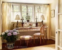 Interior Design Firms Charlotte Nc by 28 Interior Design Firms Charlotte Nc Artful Interiors