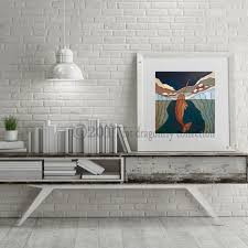 artist shanni s narwhal print narwhal decor narwhal