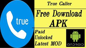 true caller premium apk truecaller premium 8 63 6 apk free mod 2018