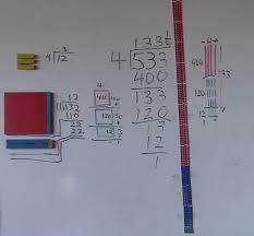 crewton ramone u0027s blog of math january 2015