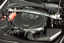 cadillac cts engine options 2016 cadillac cts v design engine and price