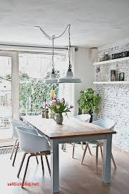 table pour cuisine table pour 12 personnes pour idees de deco de cuisine élégant 52
