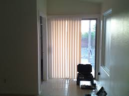 Home Depot Interior Window Shutters by Decorating Vertical Blinds Home Depot With Wooden Table For Home