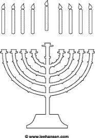hanukkah candles colors hanukkah coloring pages menorahs this is not the hanukkiah 9