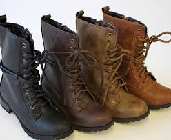 womens combat boots canada best 25 s boots ideas on combat boots