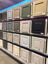 new kitchen cabinet colors for 2020 2021 cabinet color trends goodbye gray porch daydreamer