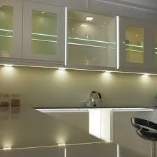 kitchen cabinet lighting uk led cabinet lighting