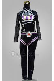 League Legends Halloween Costume Legends Nightblade Irelia Black Cosplay Costume