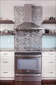 kitchen splashbacks ideas modern splashback ideas regarding encourage in home design